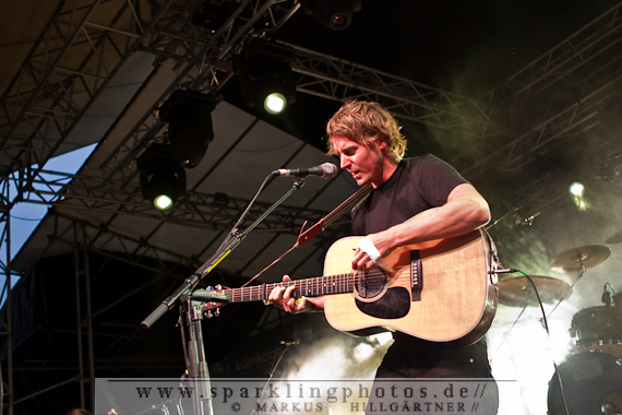 2013-06-24_Ben_Howard_Bild_010.jpg