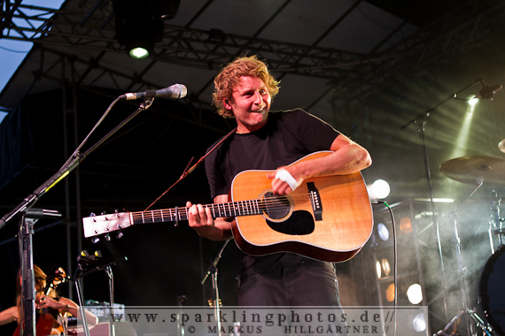 2013-06-24_Ben_Howard_Bild_011.jpg