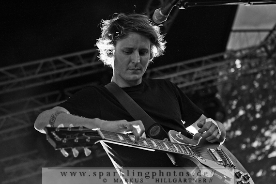 2013-06-24_Ben_Howard_Bild_013.jpg