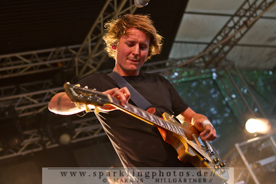 2013-06-24_Ben_Howard_Bild_017.jpg