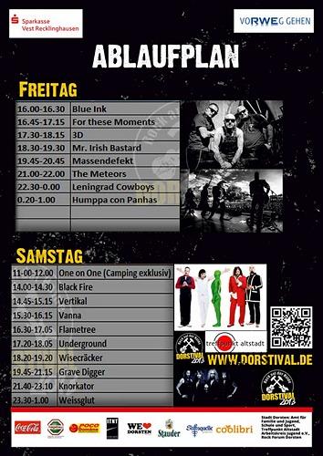 lineup-dorstival-timetable-2013.jpg