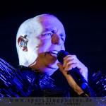 PET SHOP BOYS – Dortmund, Westfalenhalle 3 A (01.07.2013)