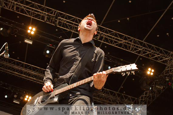 2013-07-06_Anti-Flag_Bild_001.jpg