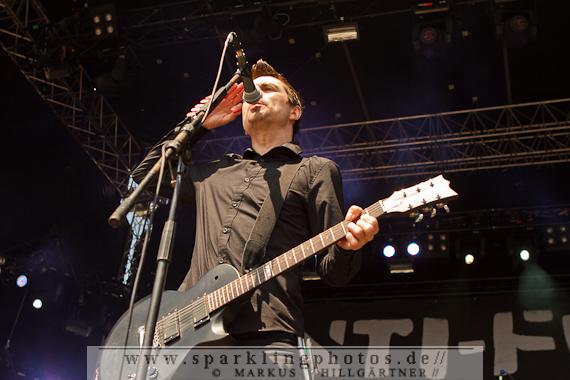 2013-07-06_Anti-Flag_Bild_004.jpg