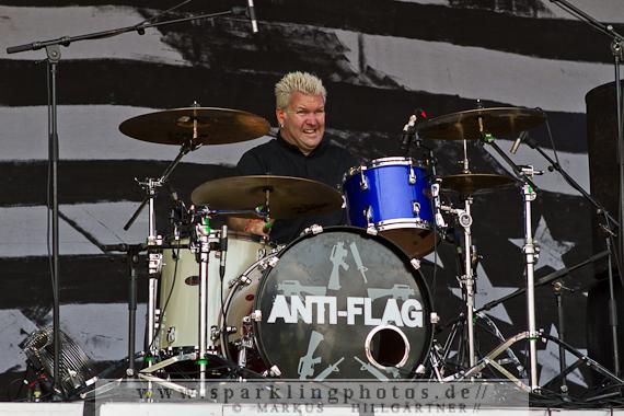 2013-07-06_Anti-Flag_Bild_012.jpg