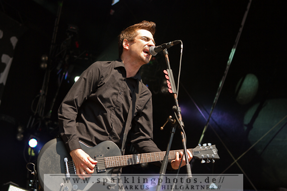 2013-07-06_Anti-Flag_Bild_013.jpg