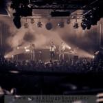 Neue Fotos : CALL THE SHIP TO PORT (Amphi Festival 2013 Eröffnungsevent)