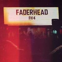 FADERHEAD - FH4