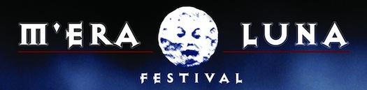 Der Gewinner unserer M'ERA LUNA FESTIVAL 2013 Verlosung steht fest!