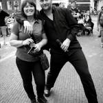 SUMMER DARKNESS FESTIVAL 2013 Tag 1 - NL- Utrecht (26.07.2013)