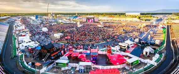 2013-08-18_Panorama1.jpg
