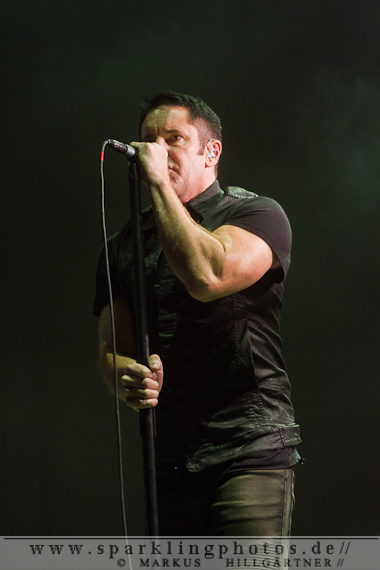 2013-08_Nine_Inch_Nails_Bild_001.jpg