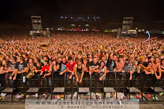 2013-08_Volbeat_Bild_001.jpg