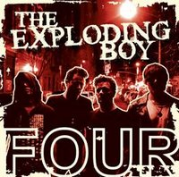 cover-the-exploding-boy-four-2013.jpg