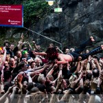 FEUERTAL FESTIVAL 2013 - Wuppertal, Waldbühne Hardt (23.-24.08.2013)