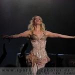 EMILIE AUTUMN - NL- Utrecht, Tivoli (28.08.2013)
