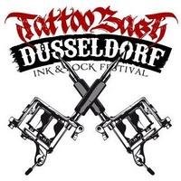 Preview : Ink & Rock Festival in Düsseldorf mit dem ersten TattooBash in der MEH