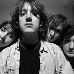 preview-my-bloody-valentine-live-tour-2013.jpg
