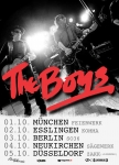 preview-theboys-2013.jpg
