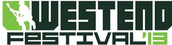 Preview : Das WESTEND FESTIVAL 13 bietet Rockiges für jeden Geschmack!