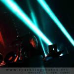 BLACK-OUT FESTIVAL 2013 (VNV NATION und mehr) – NL- Dordrecht, Bibelot (18.10.2013)
