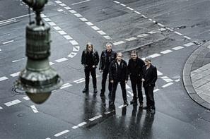 Preview : DEEP PURPLE mit Special Guest PETER FRAMPTON auf Deutschlandtour im Herbst 2013