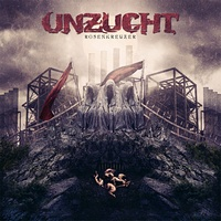 Unzucht-Rosenkreuzer-Cover.jpg