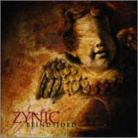 ZYNIC – Blindsided