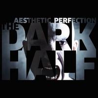 cover-2013-aesthetic-perfection-dark-half.jpg
