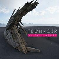 cover-2013-technoir-we-fall-apart.jpg
