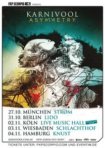 preview-2013-karnivool-tour-flyer-termine.jpg