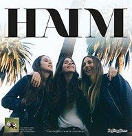 preview-haim-2013-tour.jpg
