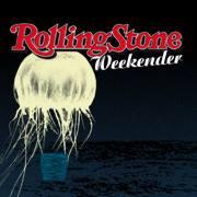 Preview : ROLLING STONE WEEKENDER 2013 bietet Feinstes hoch im Norden