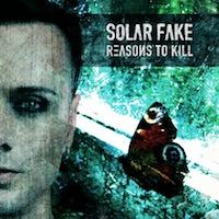 solar-fake-reasons-to-kill.jpg