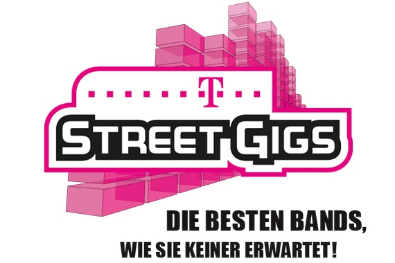 Preview : TELEKOM STREET GIGS bringen PLACEBO in die Zeche Zollverein nach Essen