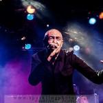DAF (Deutsch Amerikanische Freundschaft) - Bochum, Matrix (25.10.2013)