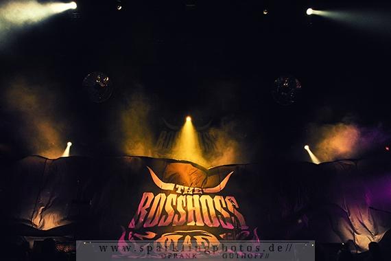 2013-10-31_The_BossHoss_-_Bild_008.jpg