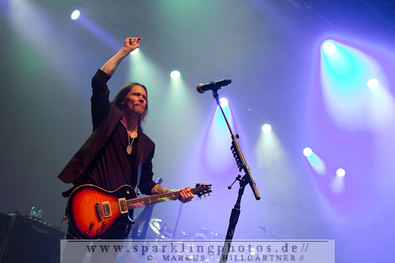 2013-11-04_Alter_Bridge_-_Bild_003.jpg