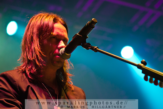 2013-11-04_Alter_Bridge_-_Bild_006.jpg