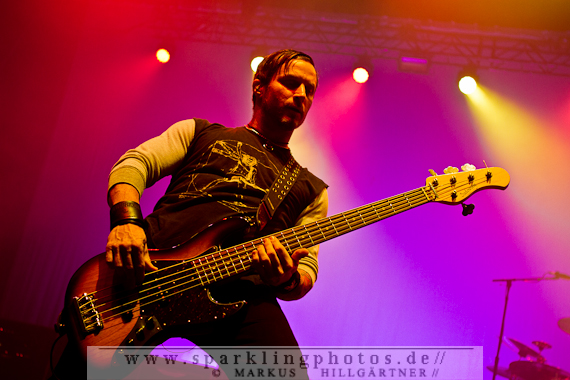 2013-11-04_Alter_Bridge_-_Bild_007.jpg