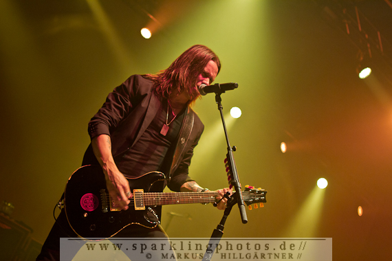 2013-11-04_Alter_Bridge_-_Bild_008.jpg