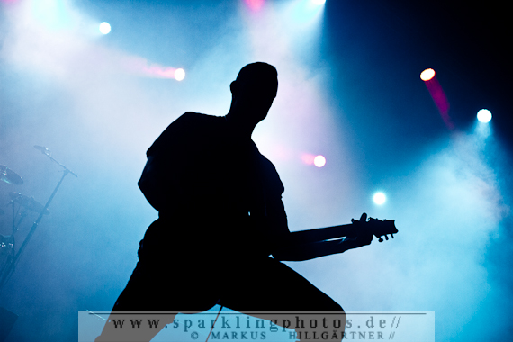 2013-11-04_Alter_Bridge_-_Bild_009.jpg