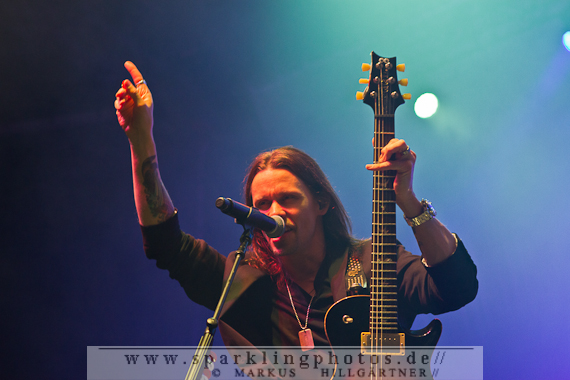 2013-11-04_Alter_Bridge_-_Bild_010.jpg