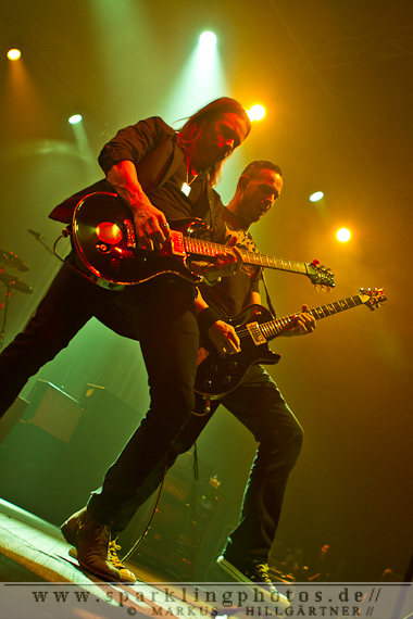 2013-11-04_Alter_Bridge_-_Bild_011.jpg