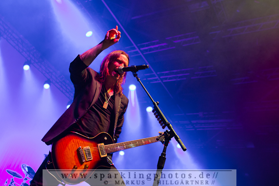2013-11-04_Alter_Bridge_-_Bild_012.jpg