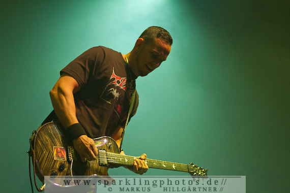 2013-11-04_Alter_Bridge_-_Bild_013.jpg