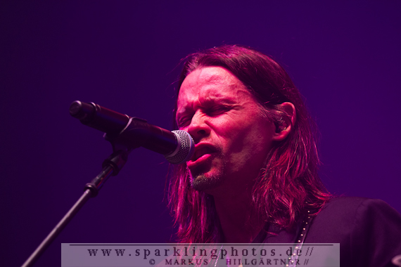 2013-11-04_Alter_Bridge_-_Bild_014.jpg
