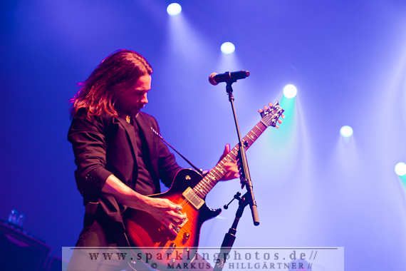 2013-11-04_Alter_Bridge_-_Bild_016.jpg