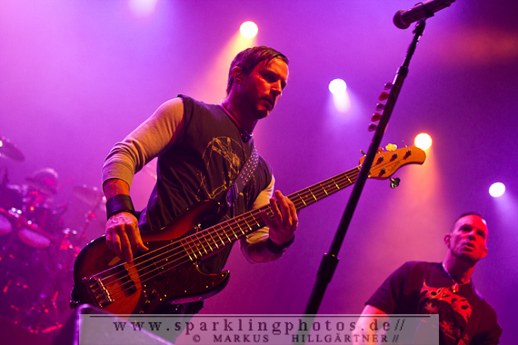 2013-11-04_Alter_Bridge_-_Bild_019.jpg