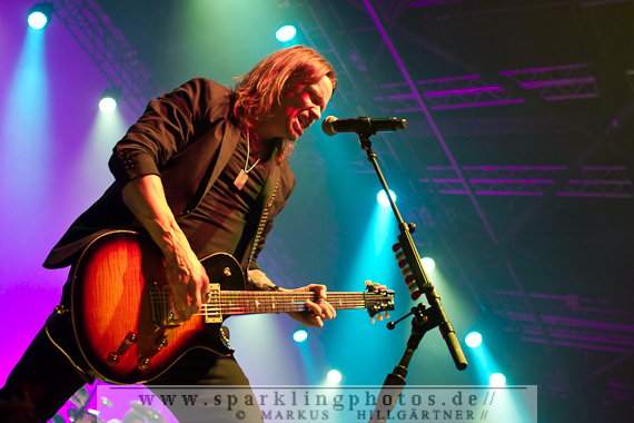 2013-11-04_Alter_Bridge_-_Bild_020.jpg